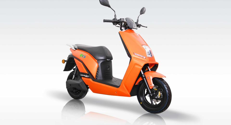 Lifan-E3-Standard-Orange-1.jpg