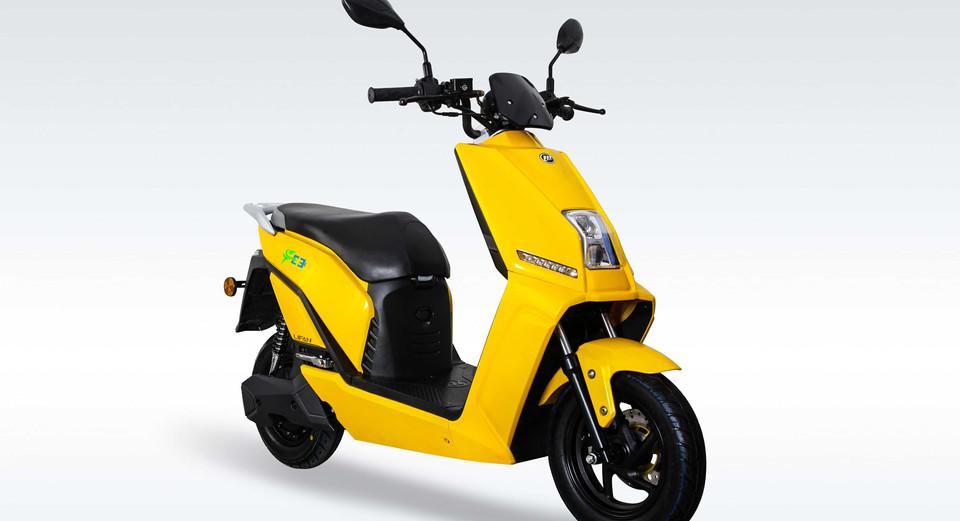 Lifan-E3-Standard-Yellow-1.jpg
