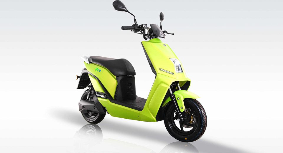 Lifan-E3-Standard-Green-1.jpg