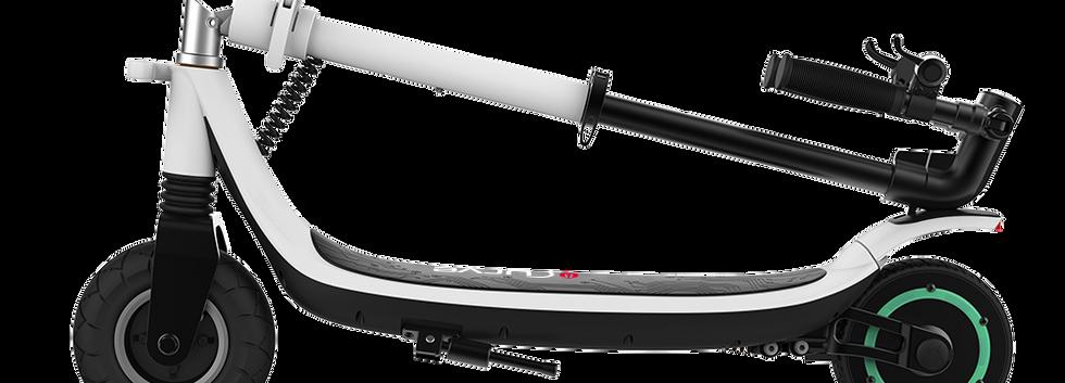 Skotero-Curve-Ingeklapt.png