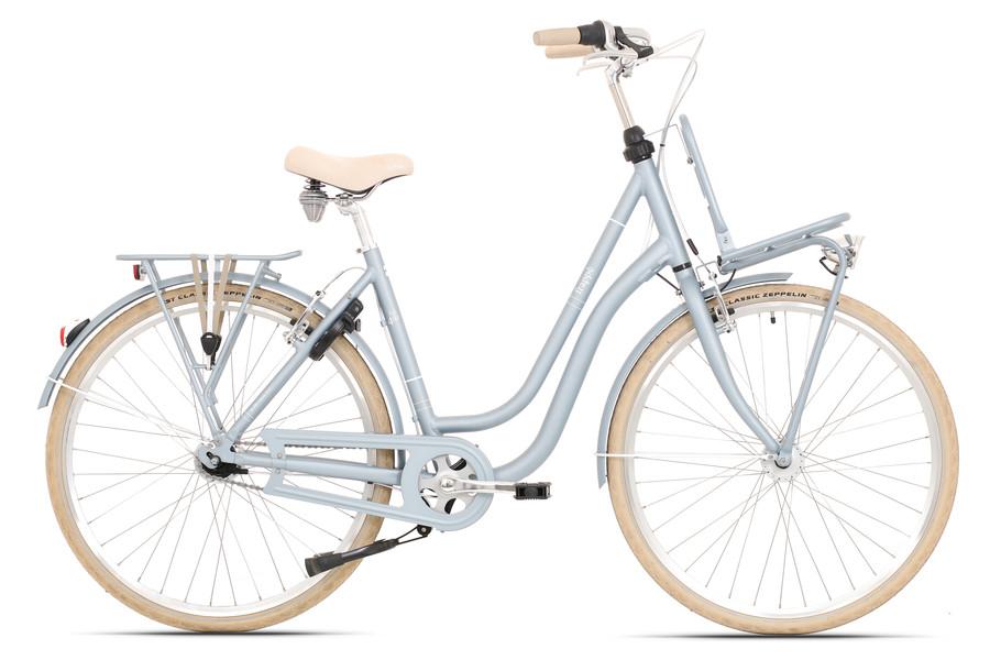 10235-fcl-400-lady-matte-light-blue--970