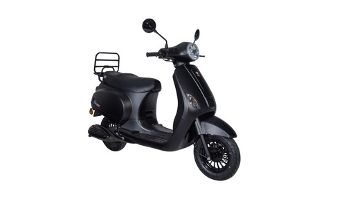 Toscana pure mat carbon black.jpg