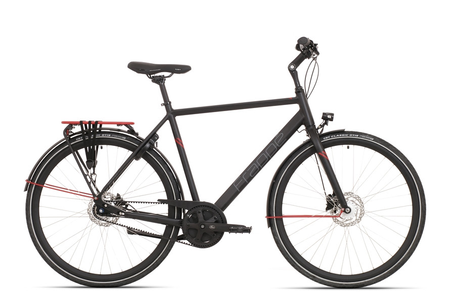 10379-fss-400-matte-black--970x600-high.