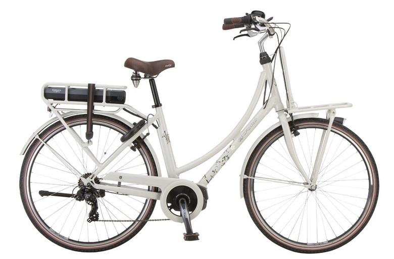 Fleur-E-Bike-7V-D-zoutbeige.jpg