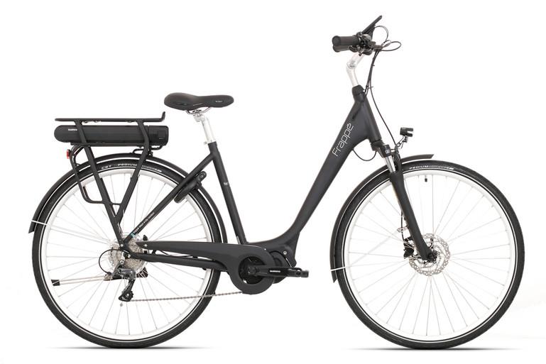 10200-fsc-400-fr-lady-matte-black--970x6