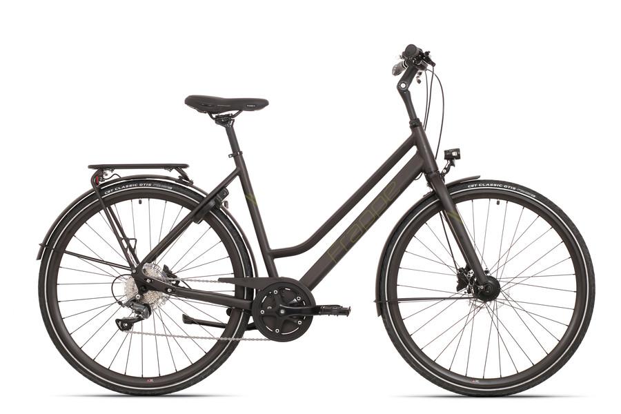 10410-fss-500-lady-matte-black--970x600-