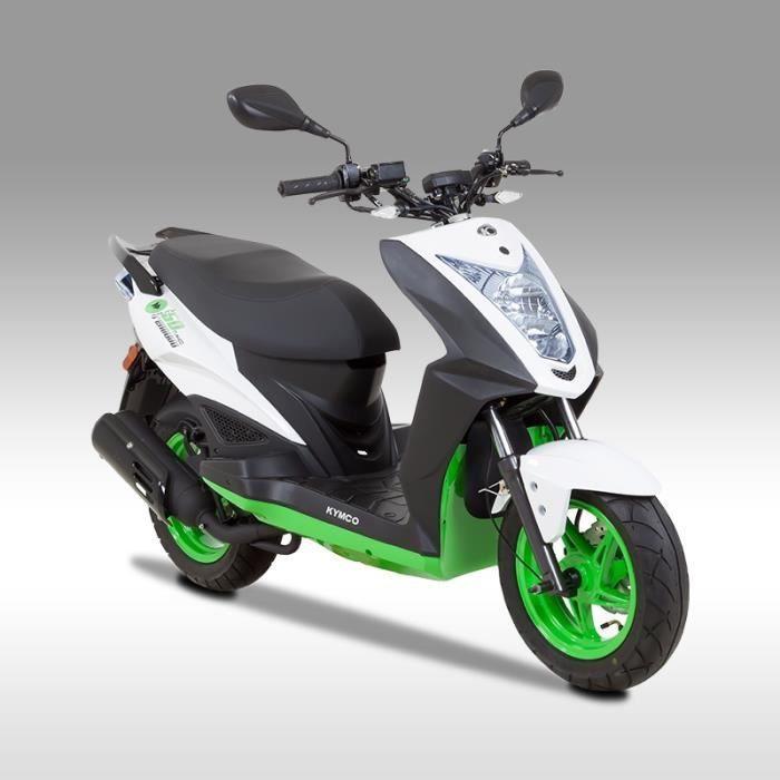 kymco-agility-50cc-naked-renouvo-2t-blan