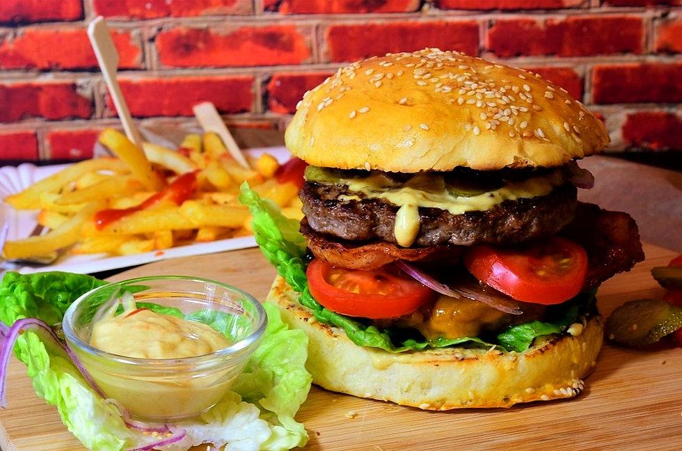 Burger HofamTeich.jpg
