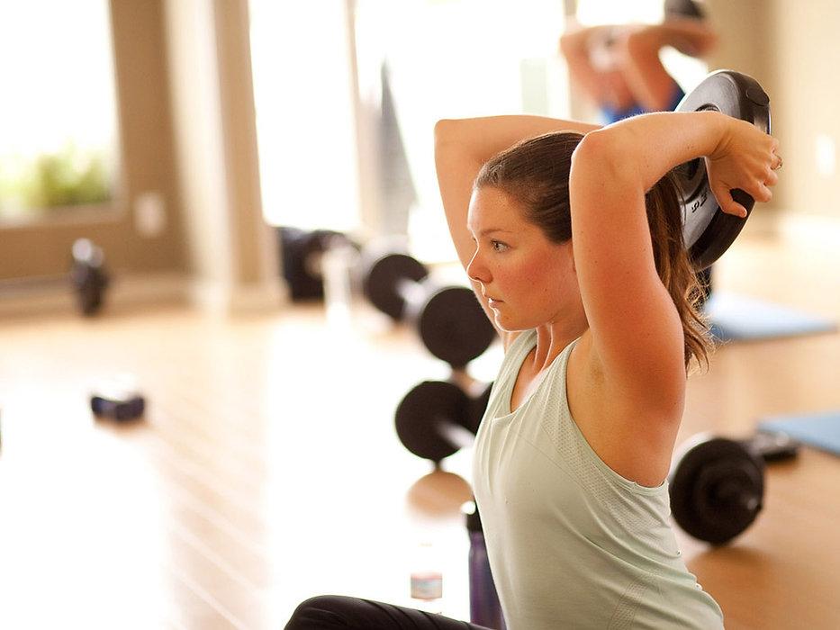 fitness-class-1.jpg