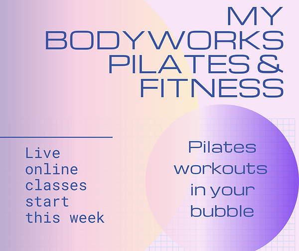 MY BODYWORKS PILATES & FITNESS-3.png