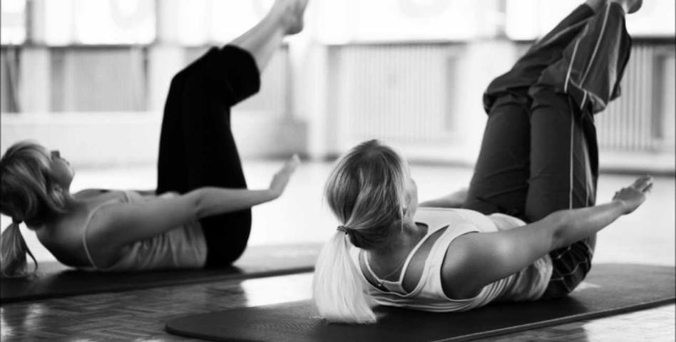 Fitness classes in Devonport