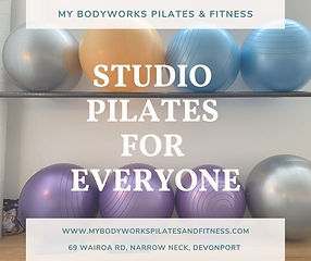 Copy of STUDIO PILATES.jpg