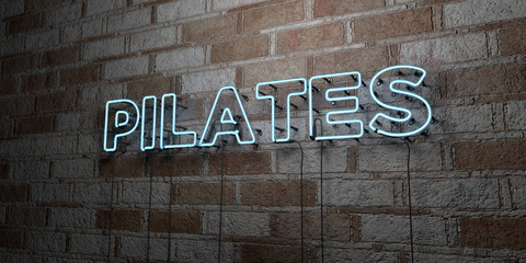 Pilates at My Bodyworks