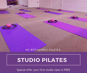 Copy of STUDIO PILATES-3.jpg