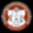 High Resolution Emblem.png