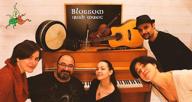 Blossom Quintet (2) web.jpg