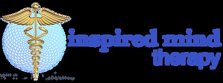 new Logo_transparent.png