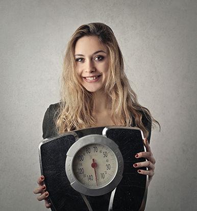 weightloss-andrea-piacquadio-3775540.jpg
