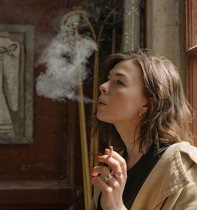 smoking 2.jpg