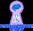 DHS SYMBOL_edited-1.png