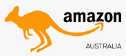 109-1091055_amazon-logo-png-transparent-
