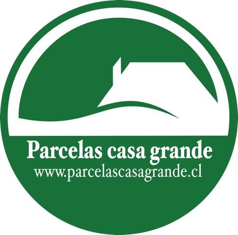 Parcelas Casa Grande