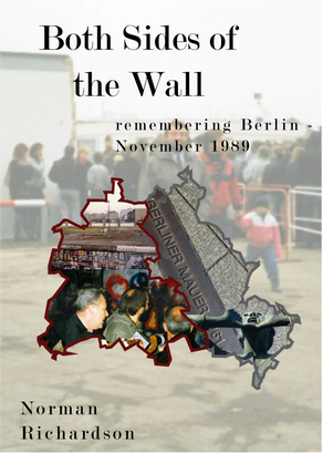 Both Sides of the Wall