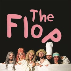 The Flop - Review