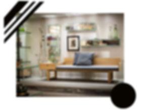 Interior Design Studio Orsini