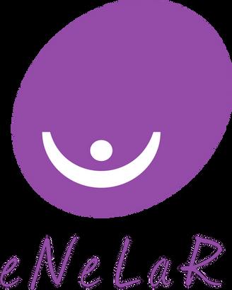ENELAR logo