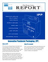 IPP 2-pager REVISED 11JUN2020_Page_1.jpg