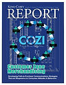 KCREPORT.cozi 31JAN2019 COVER PAGE.jpg