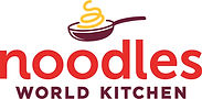 2018-Noodles-Primary-Logo-JPEG.jpg