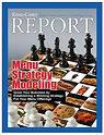 KCREPORT.MenuStrategyModeling.2019 Cover