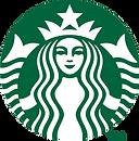 1200px-Starbucks_Corporation_Logo_2011.svg.png