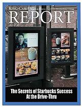 Secrets of Starbucks Success.2021.KCREPORT_Page_1.jpg
