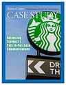 KC.CASESTUDY.STARBUCKS_TCook COVER PAGE.