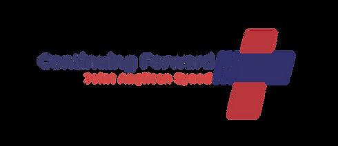 ContFwd Logo Final Full size lrg field.p