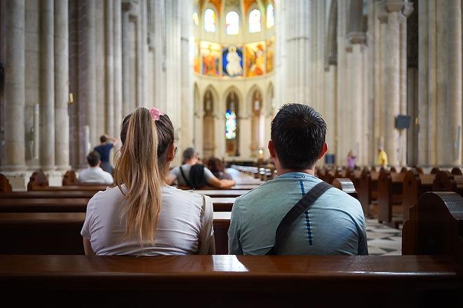 church-4565590_1920.jpg
