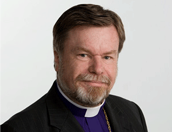 The Anglican Church in America Diocese of the Northeast Office of the Bishop Ordinary