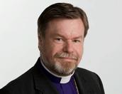 June 2021 - Northeast Anglican