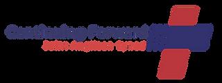 CF Logo ext Cross (2).png