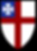 ACA Shield 73x100.png