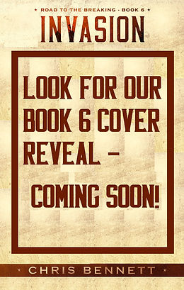 Invasion_05 - Cover Reveal Coming.jpg