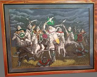 Tolkien Riders.jpg