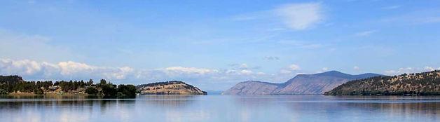 Klamath Lake.jpg
