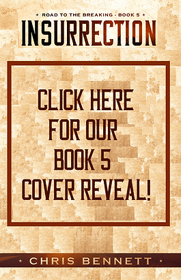 Book 5 cover reveal click.png