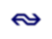 Nederlandse-spoorwegen-NS-logo.png