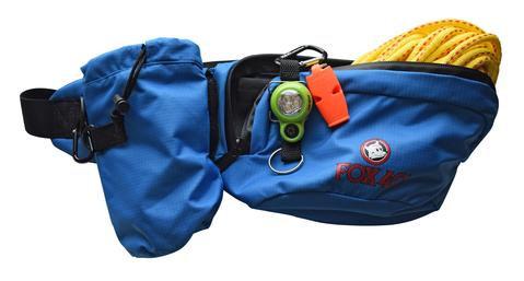 SUP Safety Kit