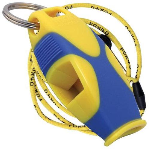 Sharx Whistle